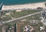 Aeródromo del Pinar