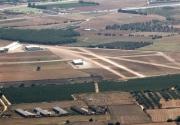 Aeródromo Viladamat