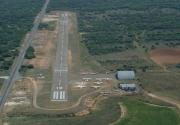 Aérodromo de Benabarre