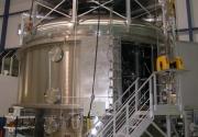 Centro Espacial de Lieja