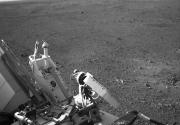 Marte y el \'Curiosity\'_1