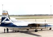 Fokker F27