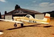 Cessna Agwagon
