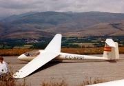 Phoebus A-1