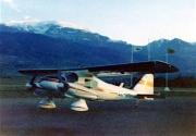 Dornier Do28-A1