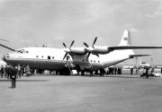 Antonov An-10A