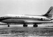 Caravelle III