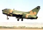 Corsair II