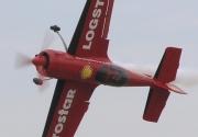 Aerosport 2006
