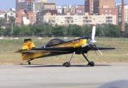 Sukhoi 31M