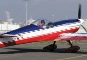 CAP 232