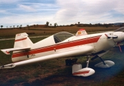 G-200