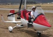 ELA Aviación
