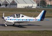 Tecnam P2002-JF
