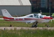 Tecnam P2002-JR