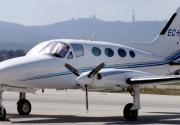 Cessna Chancellor