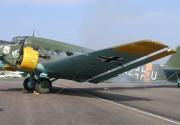 CASA C-352L