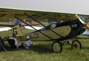 Peitenpol Aircamper