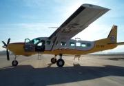 Cessna 208B Cargomaster
