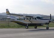 Cessna 208B Caravan