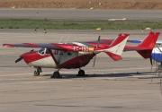 Cessna Super Skymaster