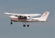 Cessna Cardinal