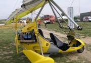 Air Creation
