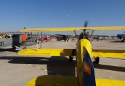Aviones clásicos
