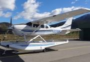 Cessna Stationair