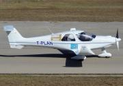 MCR-4S