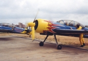 Sukhoi Su 29