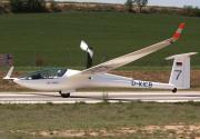DG-600M