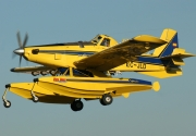 Air Tractor