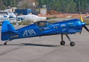 Sukhoi 26M