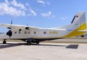 Dornier 228-100