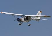 Aeroprakt A22L