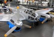 CASA C-2111B