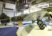 Hawker Tempest II