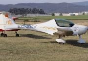 Zephyr 2000