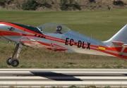 Zlin Z50L