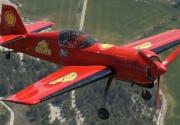 Sukhoi 26