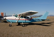 Cessna Stationair II
