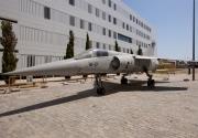 Mirage F1M