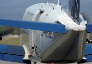 Beech B99 Airliner