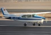 Cessna Centurion