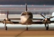 Cessna Golden Eagle