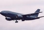 Airbus Polaris