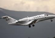Cessna Citation Jet 2