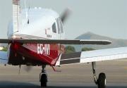 Piper Warrior III
