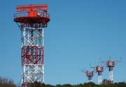 Radar en Girona